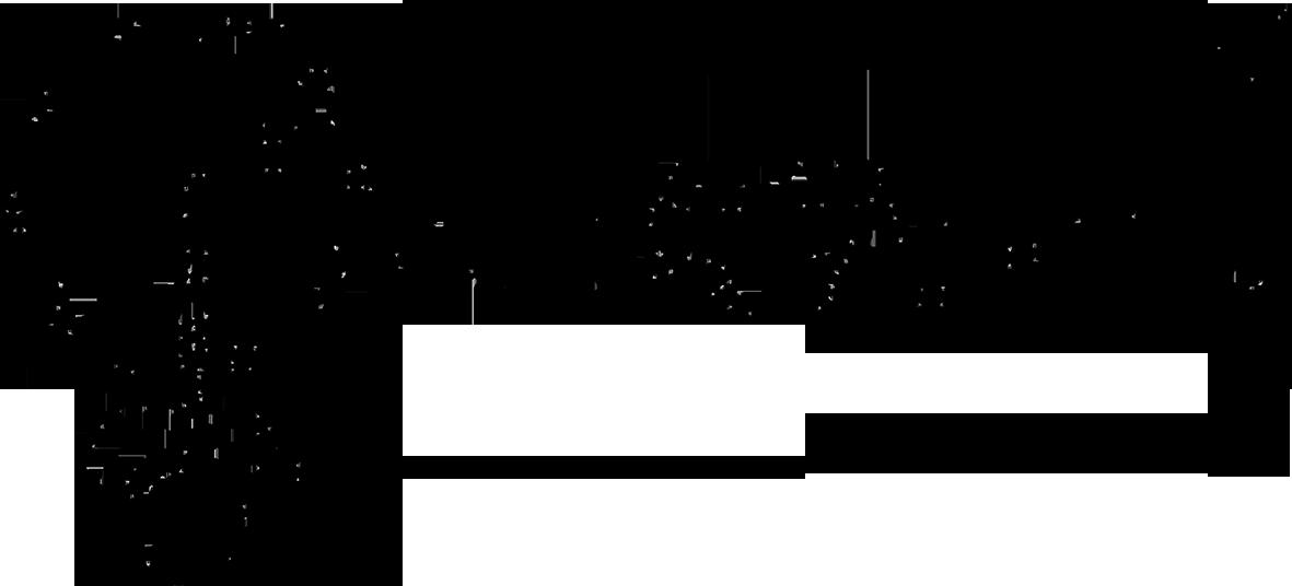 Geosupen logo