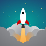 website_launch_rocket